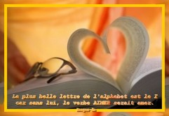 coeur citation A